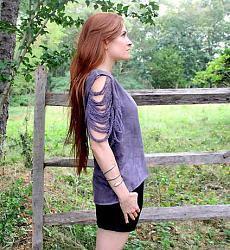 Рванная одежда - новый молодёжный бренд-67687_original-jpg
