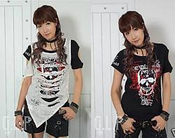 Рванная одежда - новый молодёжный бренд-tayra-2011-02-05_131015_thumb-jpg