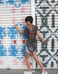 Рванная одежда - новый молодёжный бренд-3-jpg