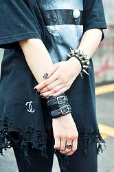 Рванная одежда - новый молодёжный бренд-035ea49411c1fd107a462d95d635b435-jpg