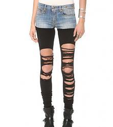 Рванная одежда - новый молодёжный бренд-rvanye-legginsy-r13-cena-p-jpg
