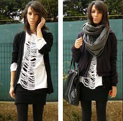 Рванная одежда - новый молодёжный бренд-shredded_t-shirt_10-jpg