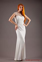 Выбор свадебного платья-platye_akiliya_b-jpg