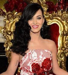 Духи от Katy Perry-katy-perry-dyhi-4-jpg