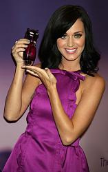 Духи от Katy Perry-katy-perry-dyhi-8-jpg