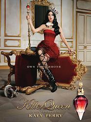 Духи от Katy Perry-katy-perry-9-jpg