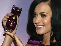 Духи от Katy Perry-katy-perry-dyhi-10-jpg