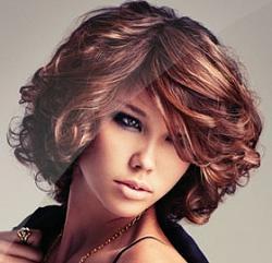 Колорирование волос!-1368593965_main_img011-jpg