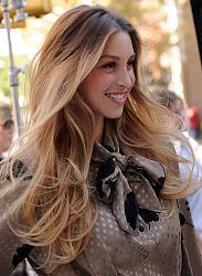 Колорирование волос!-rb4cw-jpg
