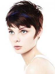 Оптимальная стрижка для негустых волос-hairstylesforthinandfinehair_3_20131119_1961423259-jpg