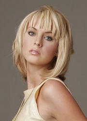 Оптимальная стрижка для негустых волос-hairstylesforthinandfinehair_11_20131119_2091979825-jpg
