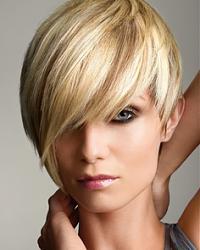 Оптимальная стрижка для негустых волос-hairstylesforthinandfinehair_16_20131119_1722083404-jpg