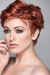 Оптимальная стрижка для негустых волос-hairstylesforthinandfinehair_20_20131119_1256245525-jpg