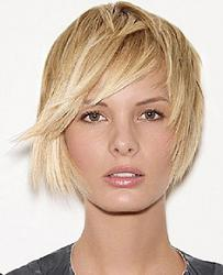 Оптимальная стрижка для негустых волос-hairstylesforthinandfinehair_29_20131119_1855735431-jpg