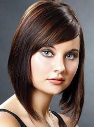 Оптимальная стрижка для негустых волос-hairstylesforthinandfinehair_34_20131119_1273462990-jpg