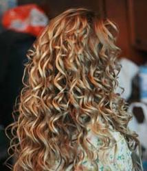 Химическая завивка волос в домашних условиях-1-2-jpg