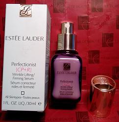 Продам сыворотки и крема Estee lauder-img_20160804_201108-jpg