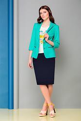 продам костюм женский 48 размер-dh-apjjsssq-jpg