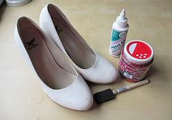 Туфли для вечеринки своими руками-tufli-dlja-vecherinki-svoimi-rukami-jpg