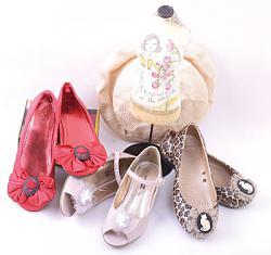 Туфли для вечеринки своими руками-dsc_7239-jpg
