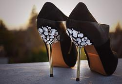 Туфли для вечеринки своими руками-1346531075_1334860232_miumiu92-jpg