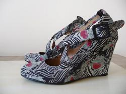 Туфли для вечеринки своими руками-pair_of_shoes08-jpg