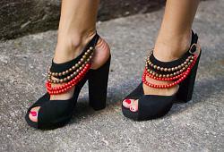 Туфли для вечеринки своими руками-enhanced-buzz-17882-1365787757-4-jpg
