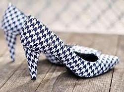 Туфли для вечеринки своими руками-images-jpg