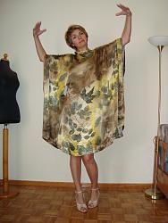 Платье-кафтан: шьем сами-dsc03188-jpg