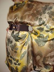 Платье-кафтан: шьем сами-dsc03189-jpg