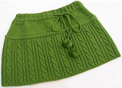 Вязанная одежда как индивидуальный стиль-1-1-jpg