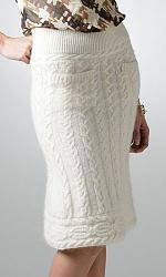 Вязанная одежда как индивидуальный стиль-1-2-jpg