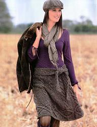 Вязанная одежда как индивидуальный стиль-1-3-jpg