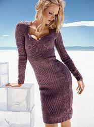 Вязанная одежда как индивидуальный стиль-1-4-jpg