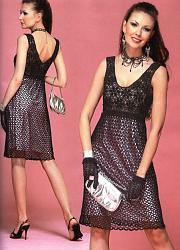 Вязанная одежда как индивидуальный стиль-047aa901f20b-jpg