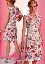Вязанная одежда как индивидуальный стиль-142-jpg