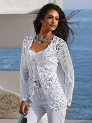Вязанная одежда как индивидуальный стиль-543-jpg