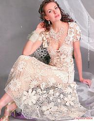 Вязанная одежда как индивидуальный стиль-4404000_70211-650x650-jpg