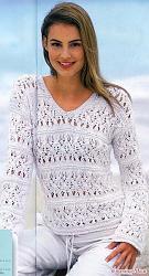 Вязанная одежда как индивидуальный стиль-113971951_01-jpg
