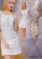 Вязанная одежда как индивидуальный стиль-510403138a2c-jpg