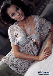 Вязанная одежда как индивидуальный стиль-1361181585_1556556621227452261-jpg