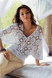 Вязанная одежда как индивидуальный стиль-kardigan-kv-jpg