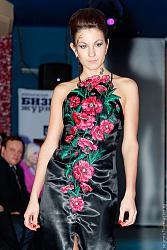 Вышивка на платье-8ba4773007-odezhda-plate-maki-s-vyshivkoj-shelkom-zolotom-n7729-jpg