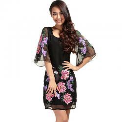Вышивка на платье-original_20120417162501606_161305-jpg