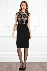 Вышивка на платье-original_20130419063815786_0-tkxf8xxxxnvbw__080330-jpg