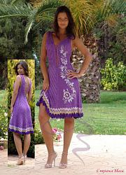Вышивка на платье-4786535_99760-jpg