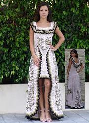 Вышивка на платье-83247303_3416556_190-jpg