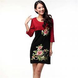 Вышивка на платье-big_2012041716424233_161319-jpg