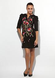 Вышивка на платье-malenkoe-chernoe-plate17-jpg
