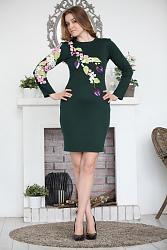 Вышивка на платье-140403105025-jpg